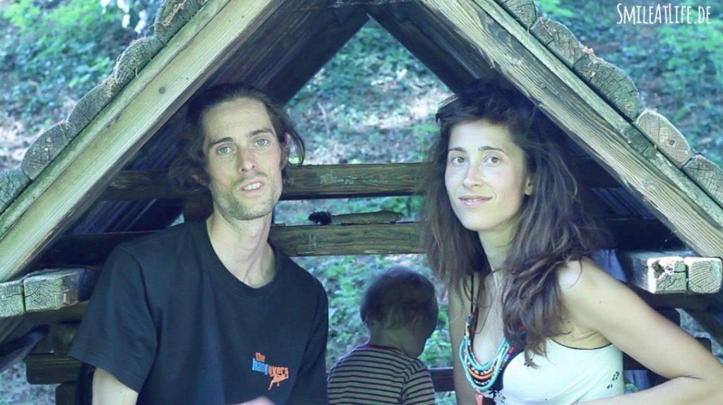 Blogparade: Als Familie durch eine Krise kommen. Ich finde meinen Partner nicht mehr attraktiv
