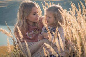 Read more about the article Wie du die Beziehung zu deinem Kind sofort verbesserst, indem du diese Worte vermeidest!