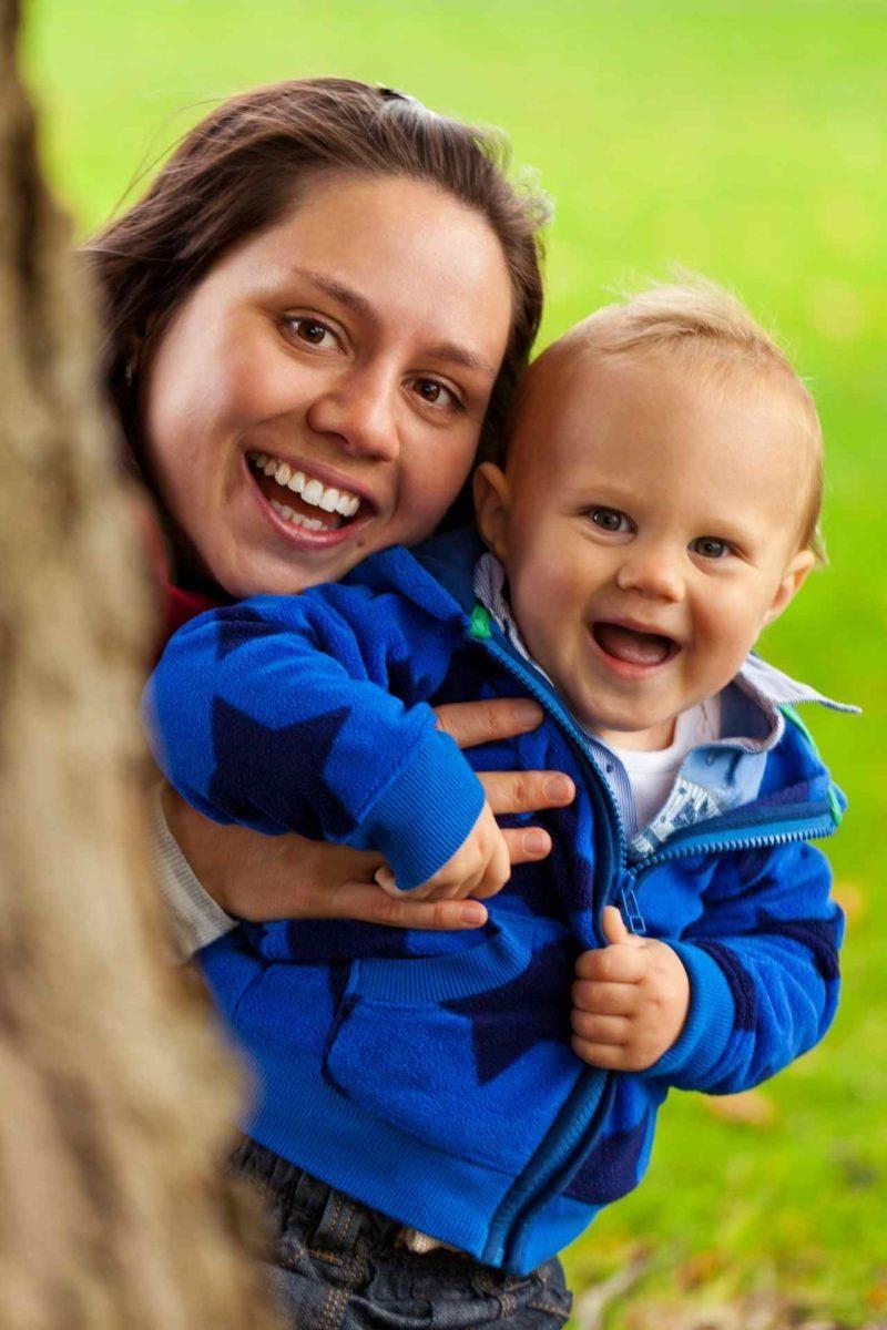 Read more about the article Buchvorstellung: Wie ich aufhörte, meine Kinder anzuschreien – und wie Sie das auch schaffen.