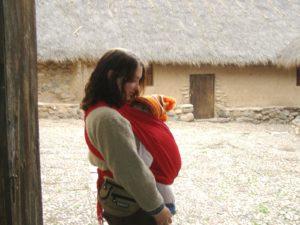 Read more about the article Auswandern mit Baby! Schwangerschaft, Geburt und Babyzeit in Bolivien!