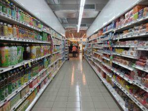 """Read more about the article Nein, es ist nicht """"normal"""", wenn dein Kind den ganzen Supermarkt zusammenbrüllt!"""