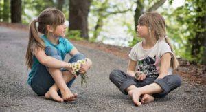 """Read more about the article """"Spricht mein Kind richtig?"""" Ein Interview mit einer Mutter zur Sprachentwicklung ihres Kindes."""