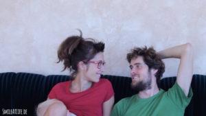 """Read more about the article """"Ich finde meinen Partner nicht mehr attraktiv!"""" Was steckt dahinter? 5 Strategien, wie wir unsere Beziehung wieder in Schwung gebracht haben!"""