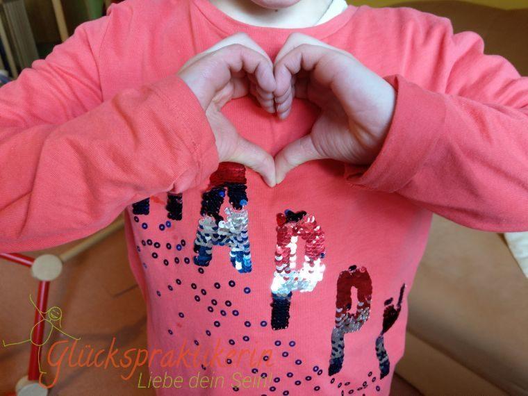 Was ist, wenn das Kind einen schweren Herzfehler aht?