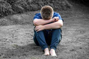 Read more about the article Keine Angst vor Gefühlen!