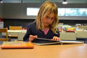 Read more about the article Kinderbuchtipps zum Thema Gefühle