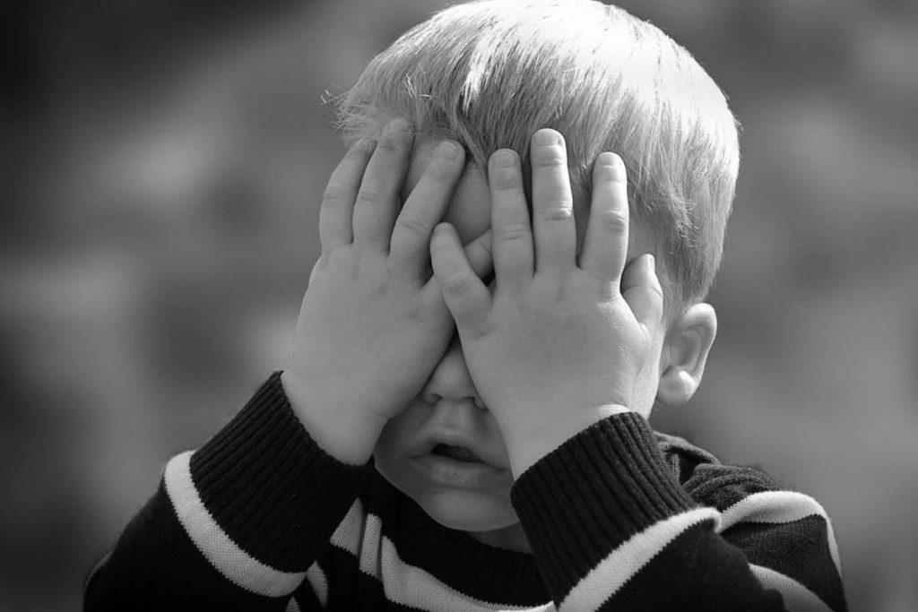 Buchbesprechung: Die Tyrannenlüge . Warum unsere Kinder viel besser sind als oft behauptet.