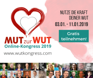 Wutkongress