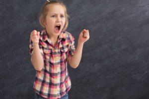 """Read more about the article """"Mein Kind tickt immer wieder komplett aus – was kann ich nur tun?"""""""
