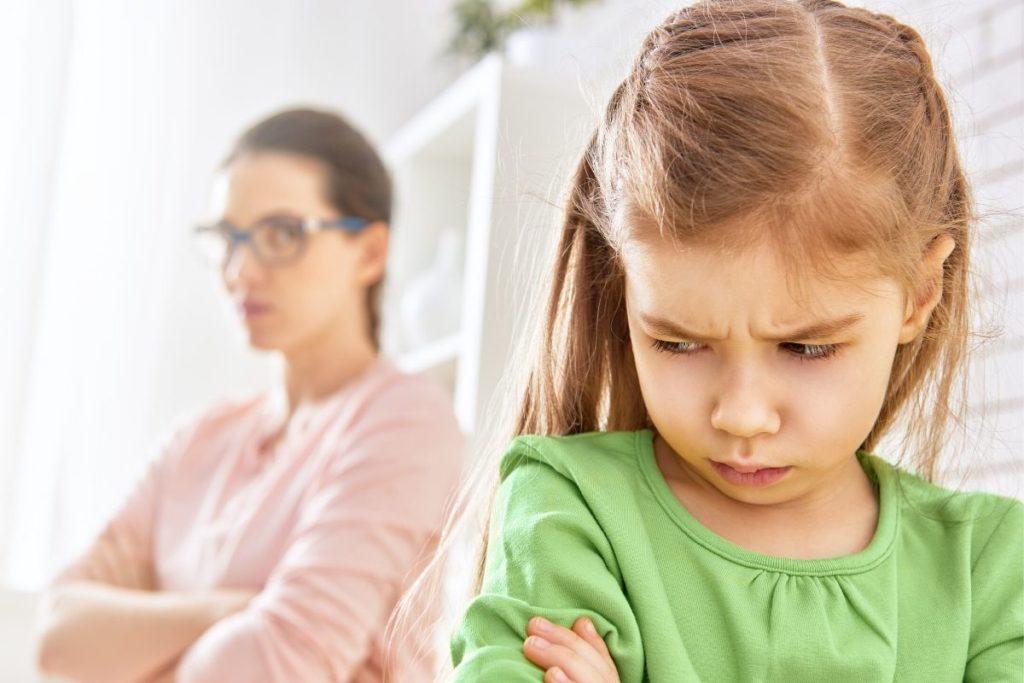Warum du von deinem Kind kein Verständnis erwarten kannst.