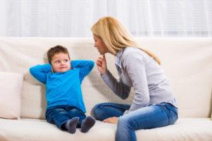"""Read more about the article """"Mein Kind macht mich so unglaublich wütend!"""" Wie du es schaffst, deine Wut aufzulösen!"""